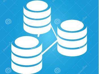 使用Navicat完成数据迁移、数据备份