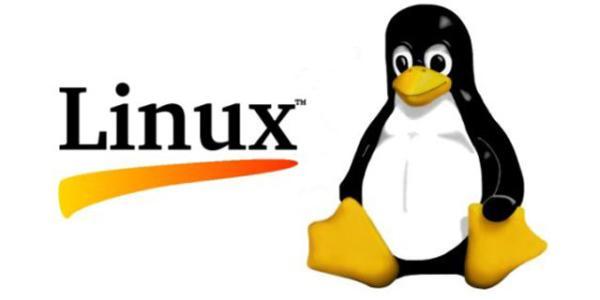 linux CentOS下通过 yum 安装使用 lrzsz