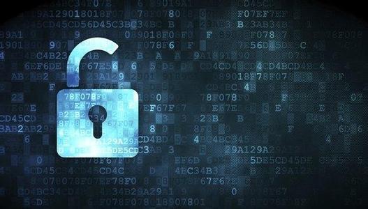 MySql的行级锁、表级锁、页级锁