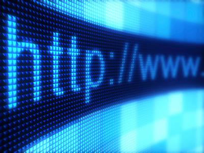 常见的 HTTP 状态代码及其原因
