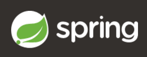 SpringMVC 中获取request和response的两种方式