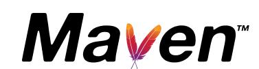 用 maven -P 命令 生成不同环境的工程包