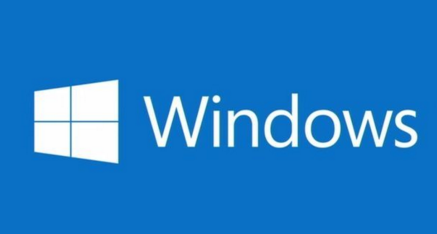 JAVA 操作Windows 进程:结束进程、启动程序、查询程序进程