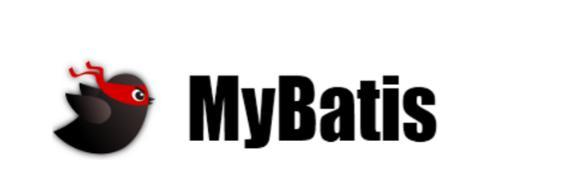 MyBatis 在 xml 文件中处理大于号小于号的方法